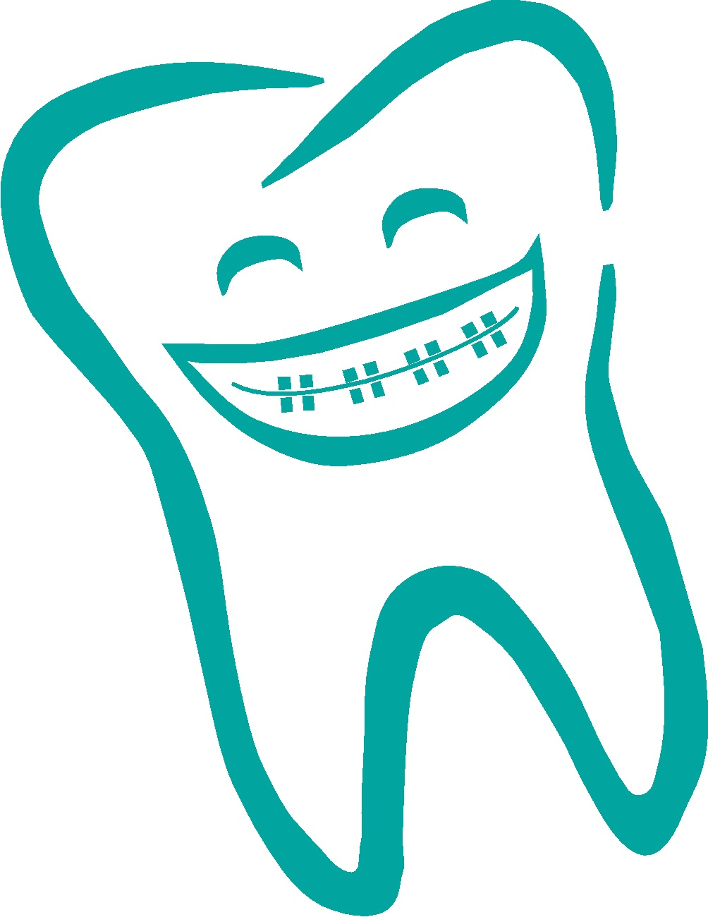 Pierce Orthodontics - Patient Information | Pierce Orthodontics