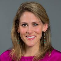 Dr. Katie Bullwinkel DMD, MS - Mount Pleasant Orthodontist